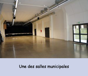 photo-5-location-salle-300legende