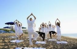 yoga-1757383_300